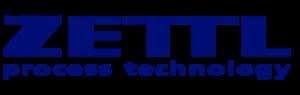 Zettl process technology logo