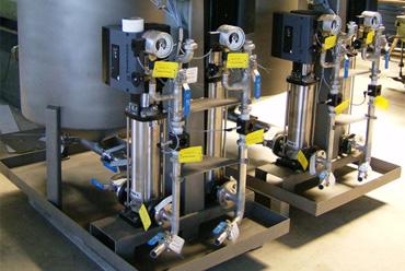 Maschine Bild 2