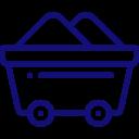 Kohlewagen Logo
