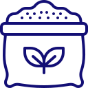 Pflanzendünger Logo