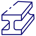 Konstruktion Logo